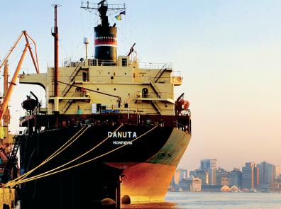 ANTAQ abre consulta pública para regulamentar contratos de uso temporário