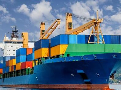 ANTAQ realizará audiência virtual sobre extrafrete e sobretaxas do transporte marítimo
