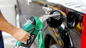 CNT apresenta sugestão para redução do preço do óleo diesel
