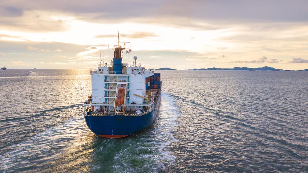 No BR do Mar, Economia foi contrária à redução no adicional ao frete