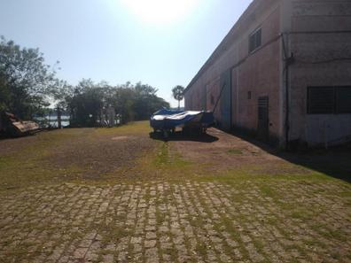 ANTAQ autoriza registro de instalação de apoio ao transporte aquaviário da Prefeitura de Ladário-MS