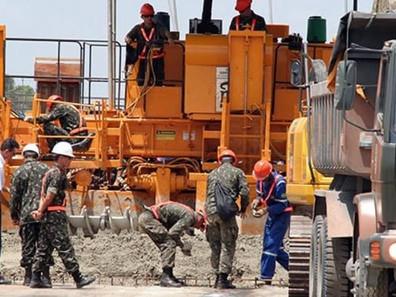 Mato Grosso precisa de R$ 111 bilhões nos transportes