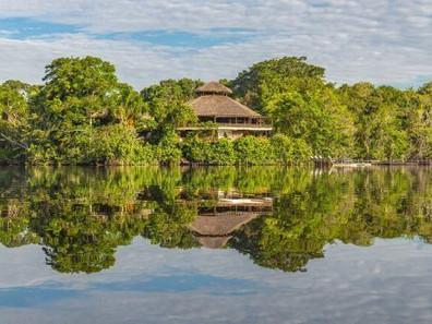 Acre vive surto de dengue e cheias em rios da Região Amazônica