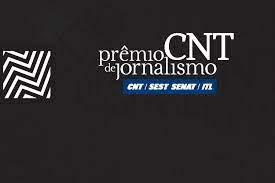 Abertas as inscrições para o maior prêmio de jornalismo do Brasil