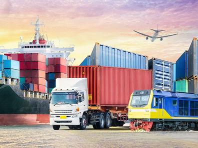 Setor de transporte volta a criar postos de trabalho
