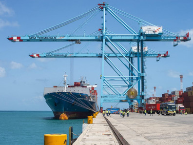Competitividade do setor portuário é tema de debate entre empresários do segmento