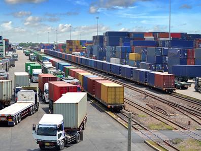 ANTAQ publica datas e horários das audiências públicas virtuais relativas a arrendamentos portuários