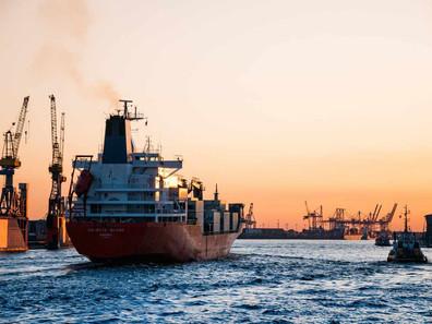 Governo Federal investe para fortalecer modais para o mercado de refino de petróleo