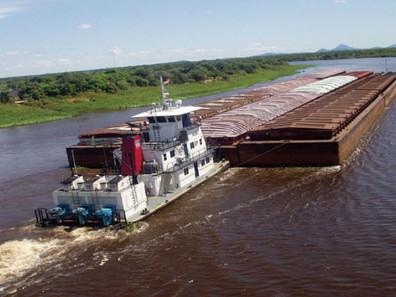 Norte do país carece de R$ 236,9 bilhões de investimentos em transporte