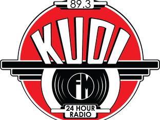KUOI Podcast 7-10-20