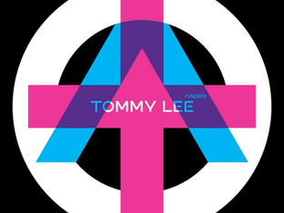 The Alpha and Omega of Tommy Lee