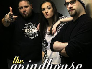 The Grindhouse Radio Podcast 7-9-20