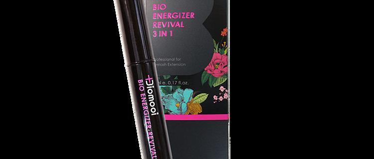Bio Energizer Revival 3 in 1