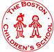 BCS Logo_red-smaller-v2.jpg