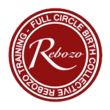 Rebozo.png