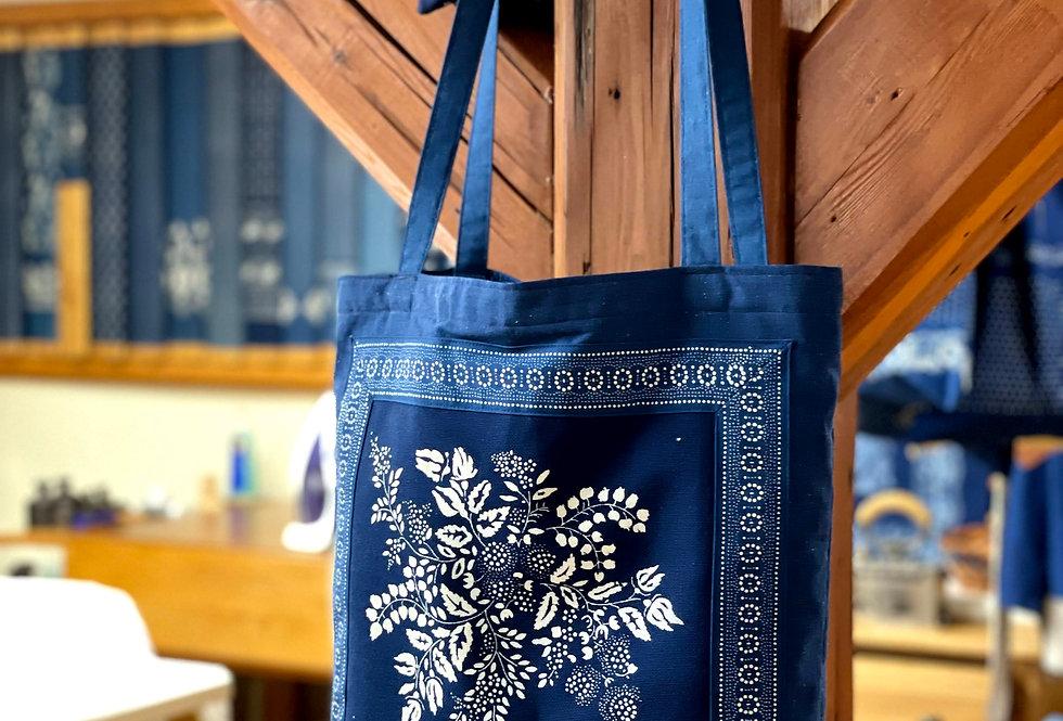 Einkaufs-Tasche