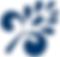 logo blaudruck_folprecht_39kb.png