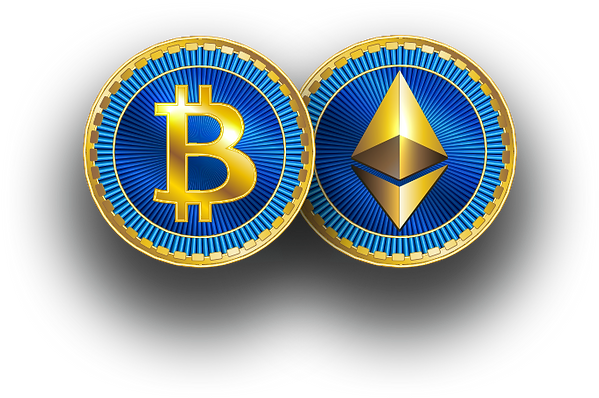 Ethereum and Bitcoin.png