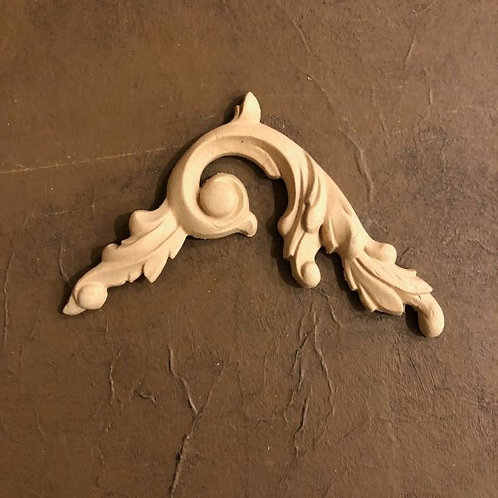 WoodUbend Moulding #1318