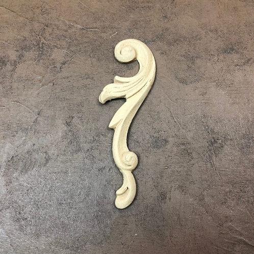 WoodUbend Moulding #358