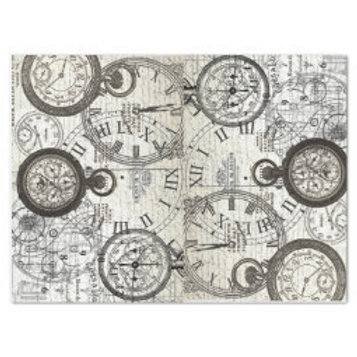 Roycycled Decoupage Papers- Limited