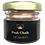 Thumbnail: Posh Chalk Metallic Pigments