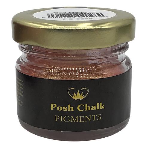 Posh Chalk Pigments- NEW RELEASE (PRE-ORDER)
