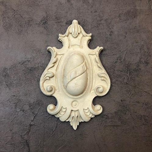 WoodUbend Moulding #1731