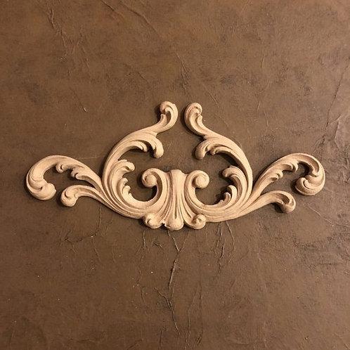 WoodUbend Moulding #1418