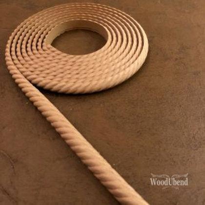 WoodUBend Mouldings #TR61