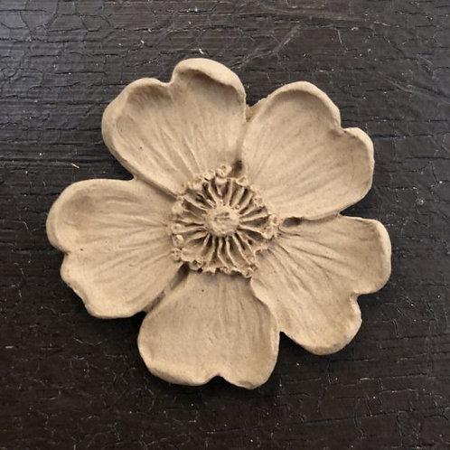 WoodUbend Moulding #1479