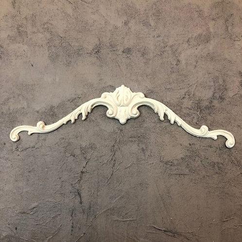 WoodUbend Moulding #1213
