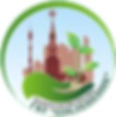Лого_итог_кривые.png