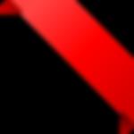 25-254743_corner-background-vector-red-p