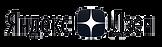 Лого яндекс дзен