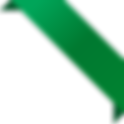 corner_ribbon02_dark_green.png