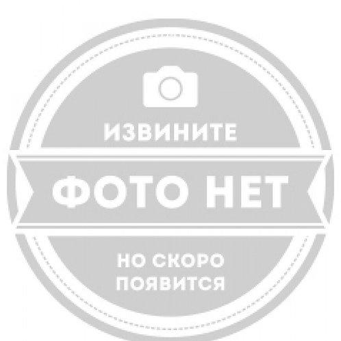 Ива узколистная ф.шаровидная v5,0
