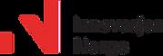 gfx_logo.png