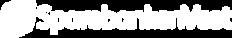 spv-logo.png