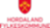 Logo_HFK_staaande.png