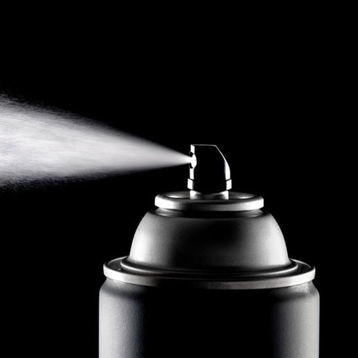 Spraye