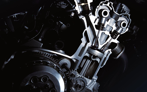 engine-wallpapers-hd-71460-6296535.png