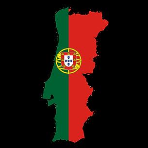 geral-2019-portugal-1489214-1920-79de89d