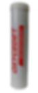 NLGI2 400G.png