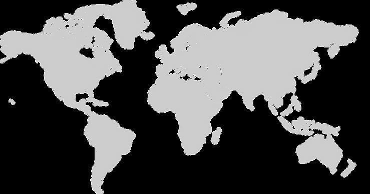 mapa_mundo.png