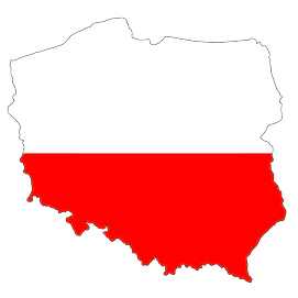 poland-1500641_960_720.png