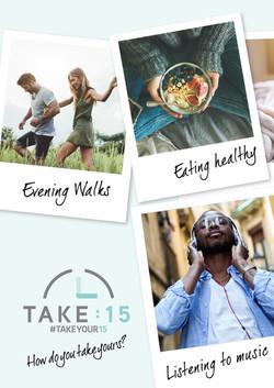 TAKE 15 Theme Poster -page-001