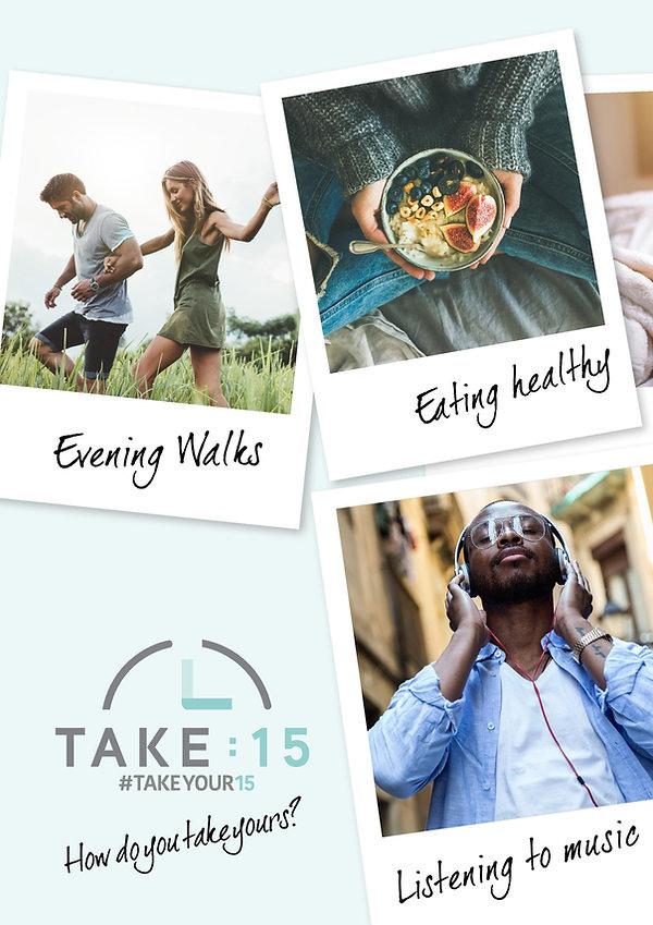 TAKE 15 Theme Poster -page-001.jpg