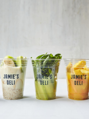 10.Smoothies_Deli_56.jpg