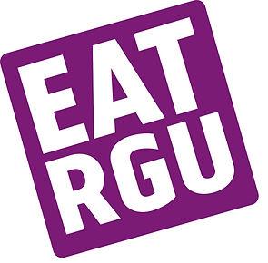 Eat RGU logo (1).jpg